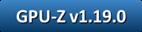 button_gpu-z-v1-19-0