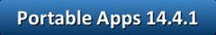 button_portable-apps-14-4-1