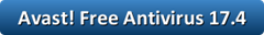 button_avast-free-antivirus-17-4