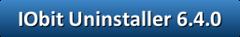 button_iobit-uninstaller