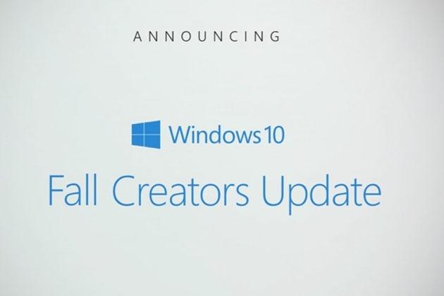 win10_update_