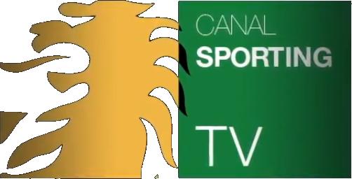 Resultado de imagem para sporting tv