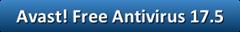 button_avast-free-antivirus