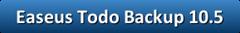 button_easeus-todo-backup