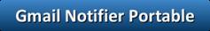 button_gmail-notifier-portable