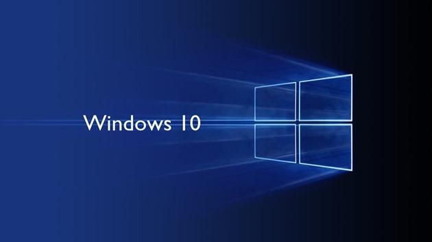 dicas-windows-10