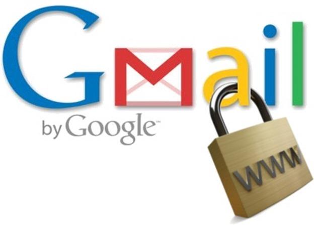 gmail_seg_1