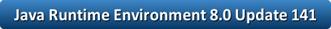 button_java-runtime-environment-update