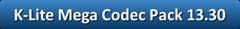 button_k-lite-mega-codec-pack (1)