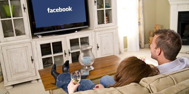 facebooktv-