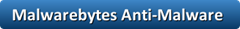 button_malwarebytes-anti-malware