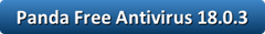 button_panda-free-antivirus