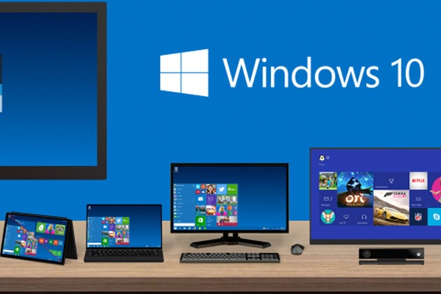 atualizar-windows-10