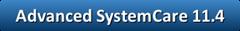 button_advanced-systemcare