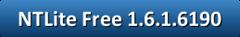 button_ntlite-free