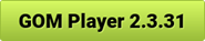button_gom-player